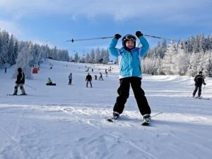 ski_olesnice
